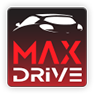MaxDrive
